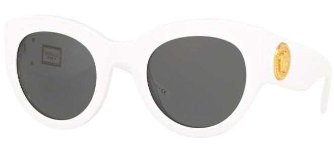 Versace sunglasses TRIBUTE COLLECTION VE 4353