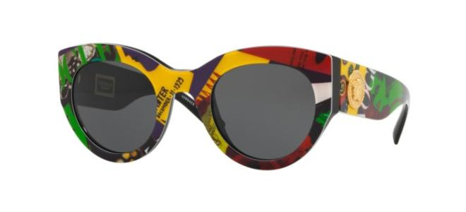 Versace TRIBUTE COLLECTION VE 4353