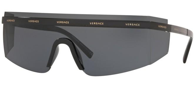 Versace VERSACE EVERYWHERE VE 2208
