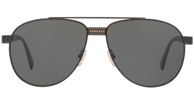 Versace VERSACE EVERYWHERE VE 2209