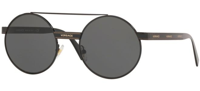 Versace solbriller VERSACE EVERYWHERE VE 2210