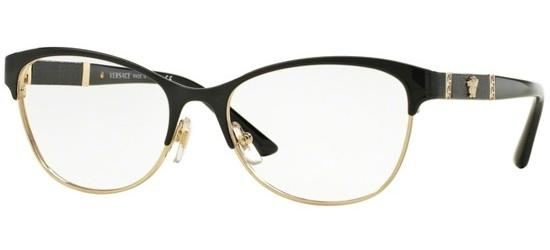 Versace eyeglasses VE 1233Q