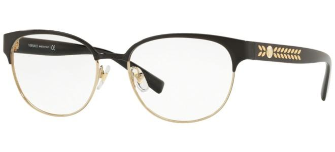 Versace eyeglasses VE 1256