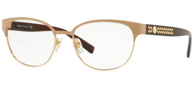 Versace briller VE 1256