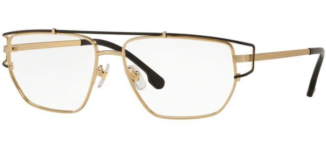Versace briller VE 1257