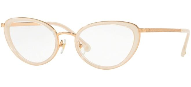 Versace eyeglasses VE 1258