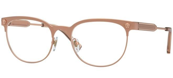 Versace eyeglasses VE 1268