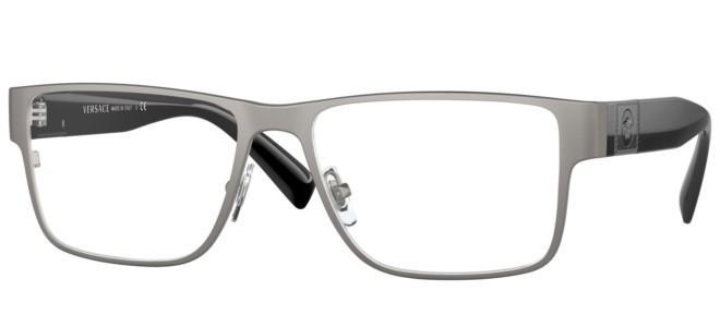 Versace briller VE 1274