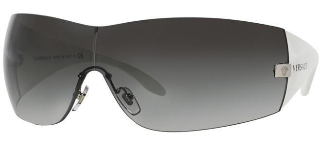 Versace sunglasses VE 2054
