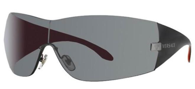 Versace solbriller VE 2054