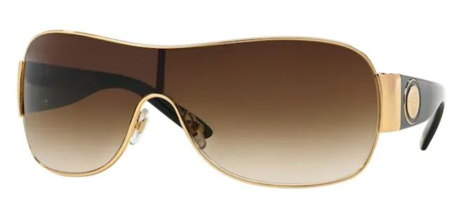 Versace sunglasses VE 2101