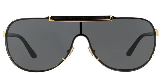 Versace VE 2140