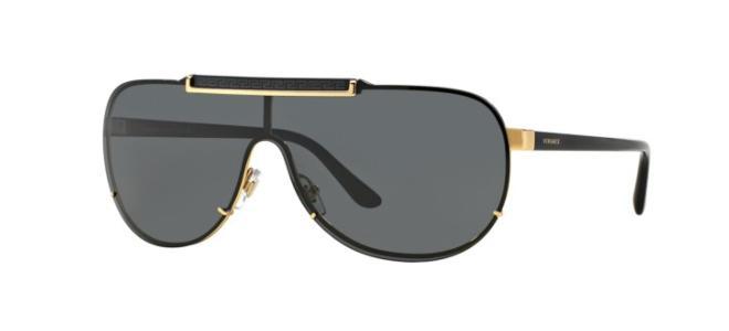 Versace sunglasses VE 2140