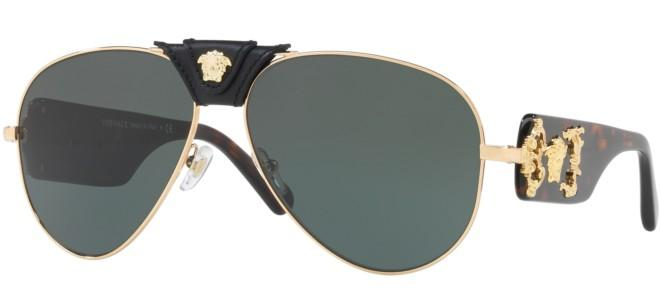 Versace sunglasses VE 2150Q