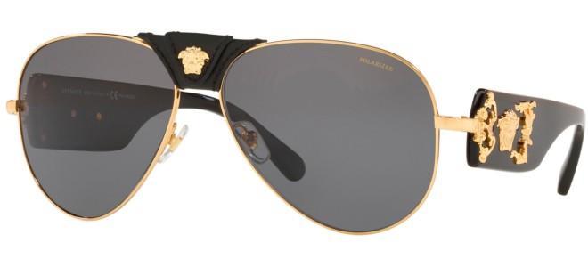 Versace solbriller VE 2150Q