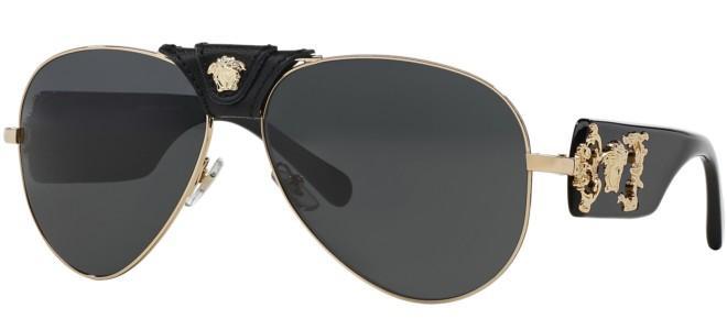 Versace sunglasses VE 2150Q