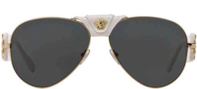 Versace VE 2150Q