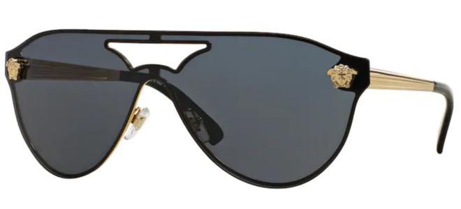 Versace solbriller VE 2161