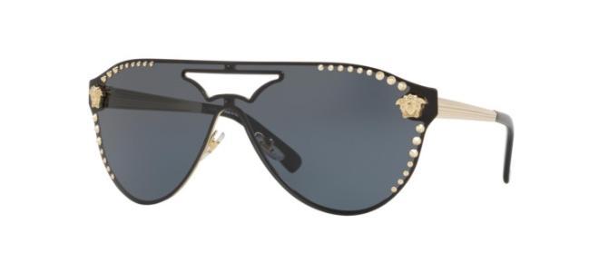 Versace VE 2161