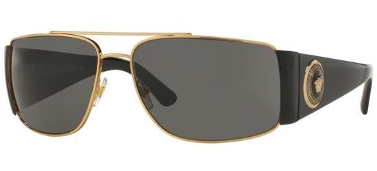 Versace sunglasses VE 2163