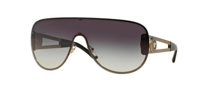 Versace sunglasses VE 2166