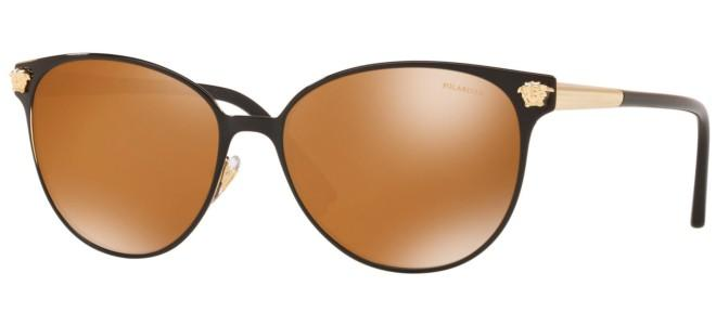 Versace solbriller VE 2168