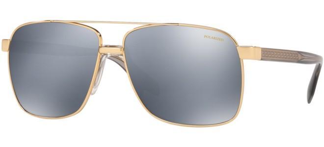 Versace sunglasses VE 2174