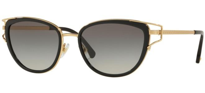 Versace sunglasses VE 2203
