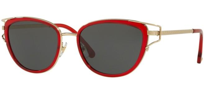 Versace zonnebrillen VE 2203