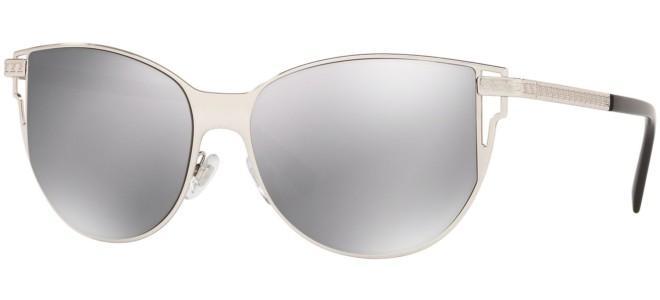 Versace sunglasses VE 2211