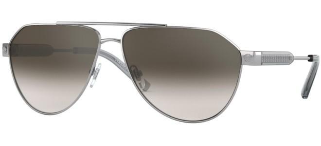 Versace zonnebrillen VE 2223