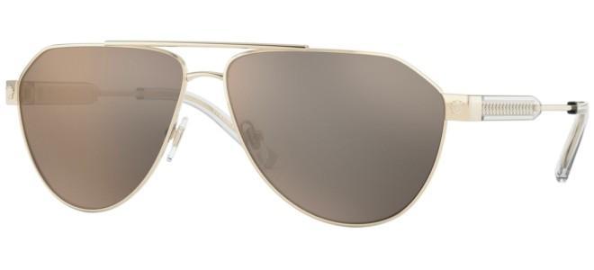 Versace solbriller VE 2223