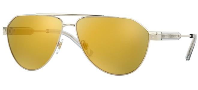Versace sunglasses VE 2223