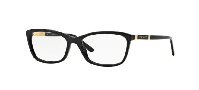 Versace eyeglasses VE 3186