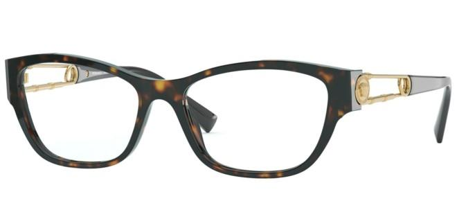 Versace eyeglasses VE 3288