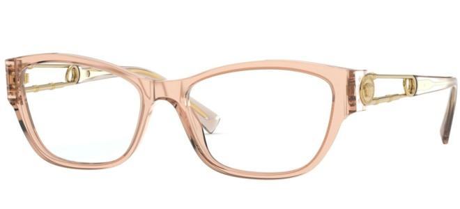 Versace briller VE 3288