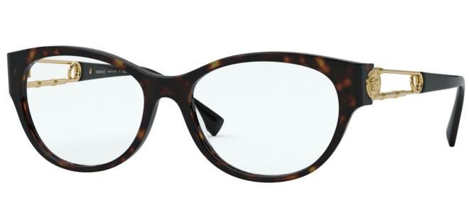 Versace briller VE 3289