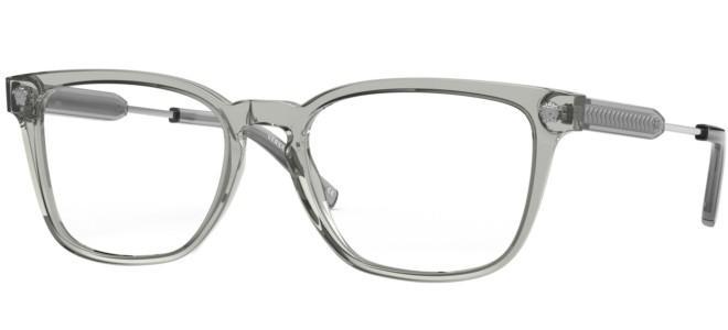 Versace brillen VE 3290