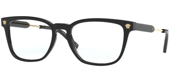 Versace briller VE 3290