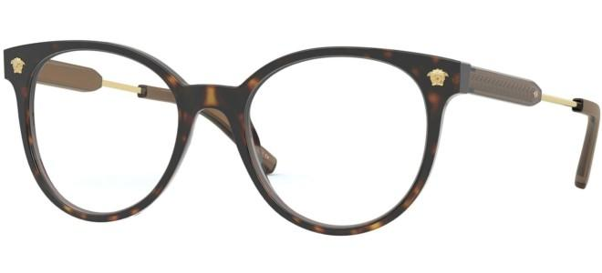 Versace eyeglasses VE 3291