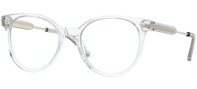 Versace eyeglasses VE 3291