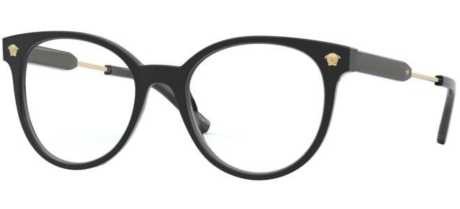 Versace brillen VE 3291