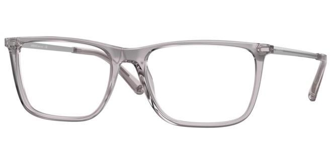 Versace briller VE 3301