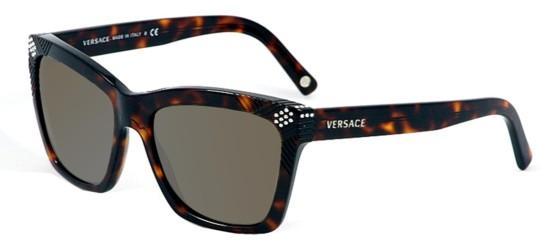 Versace sunglasses VE 4213B