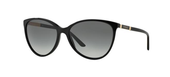 Versace sunglasses VE 4260
