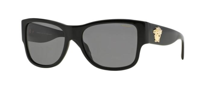 Versace sunglasses VE 4275