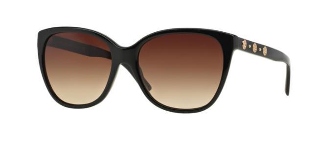 Versace sunglasses VE 4281