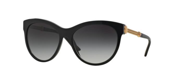 Versace sunglasses VE 4292