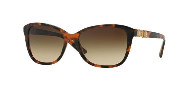 40d950db59cf Versace Ve 4293b women Sunglasses online sale