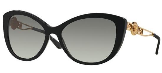 Versace VE 4295